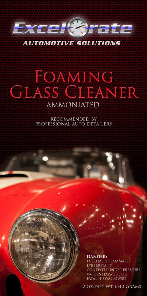 Foaming-Glass-Cleaner