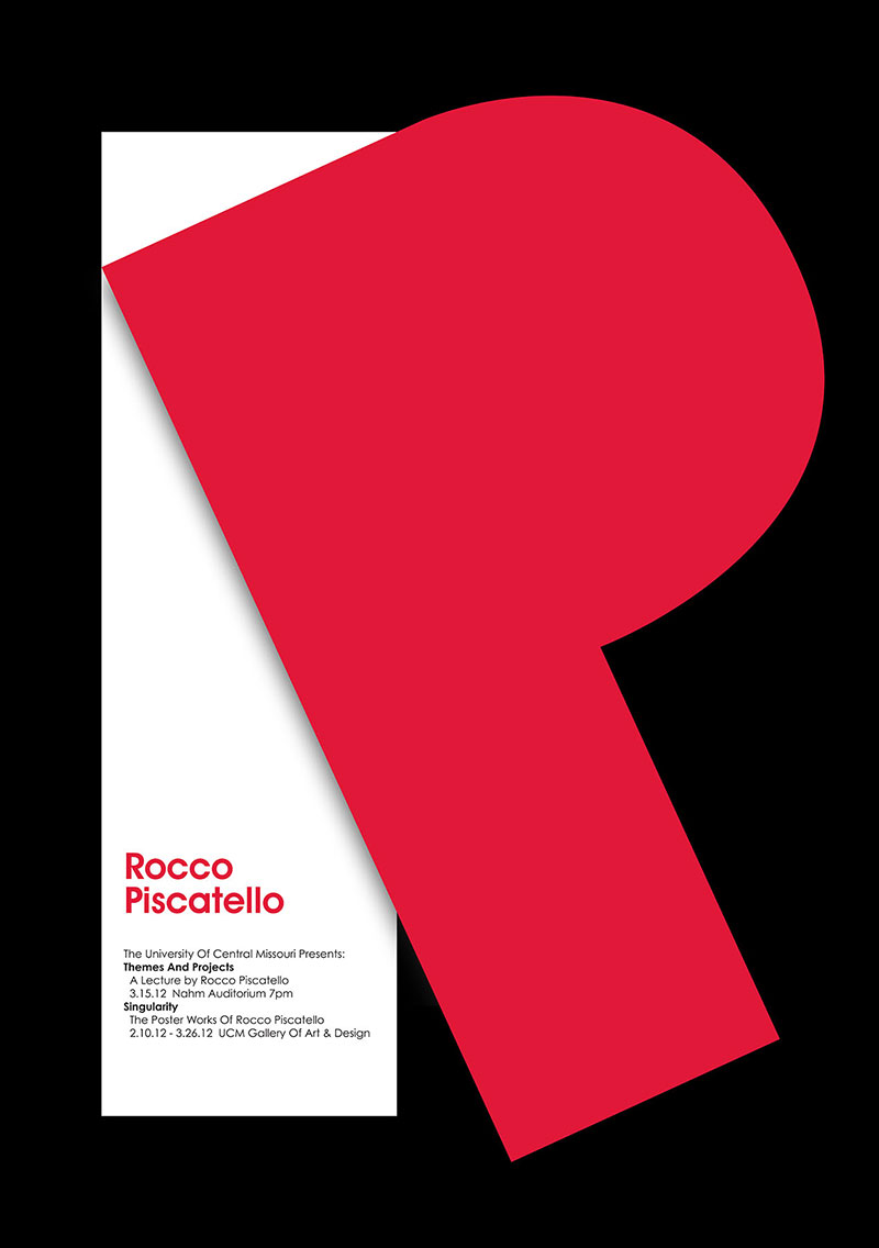 Rocco-Poster-full
