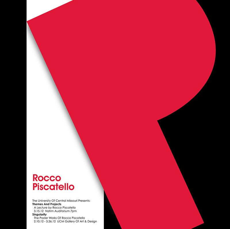 Rocco-Poster-thumbnail