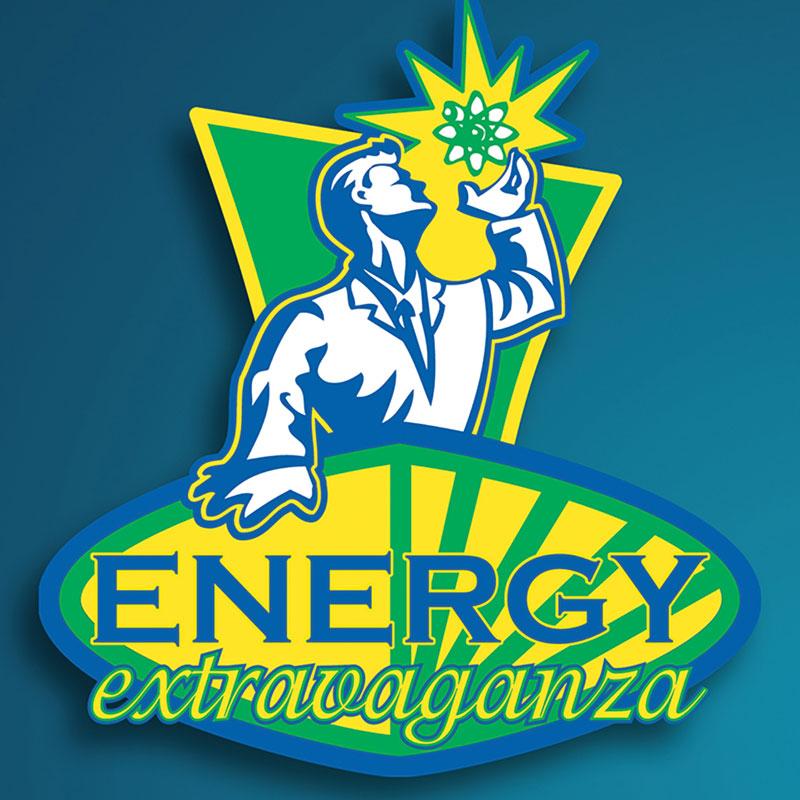 energy-extravaganza