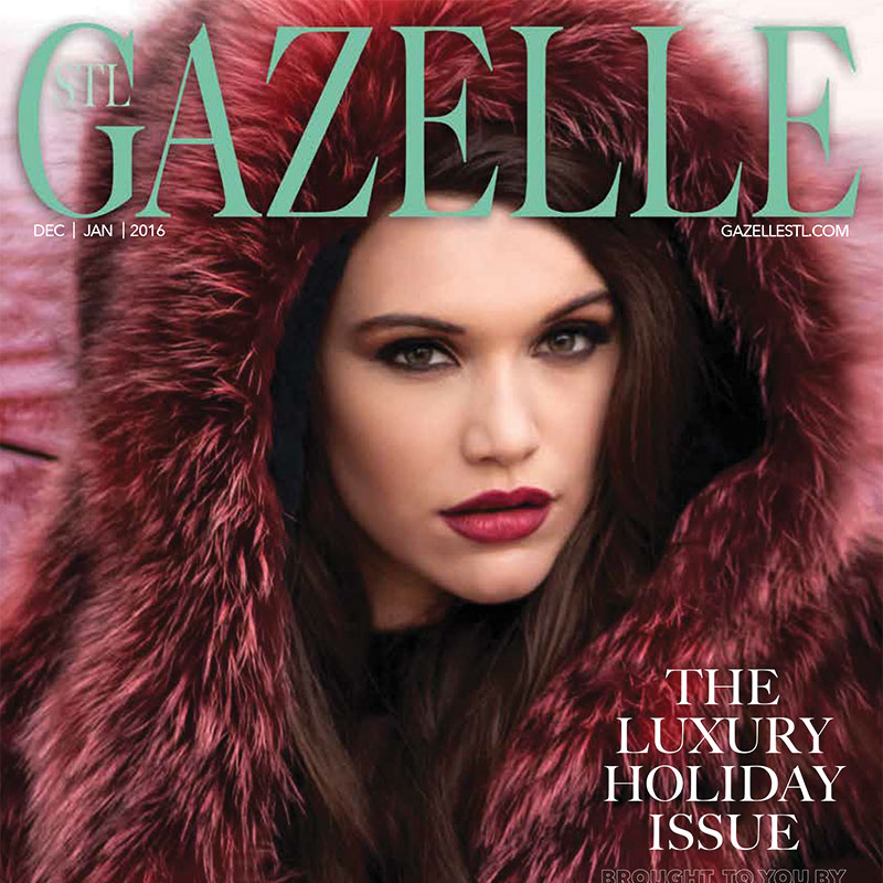 gazelle-cover