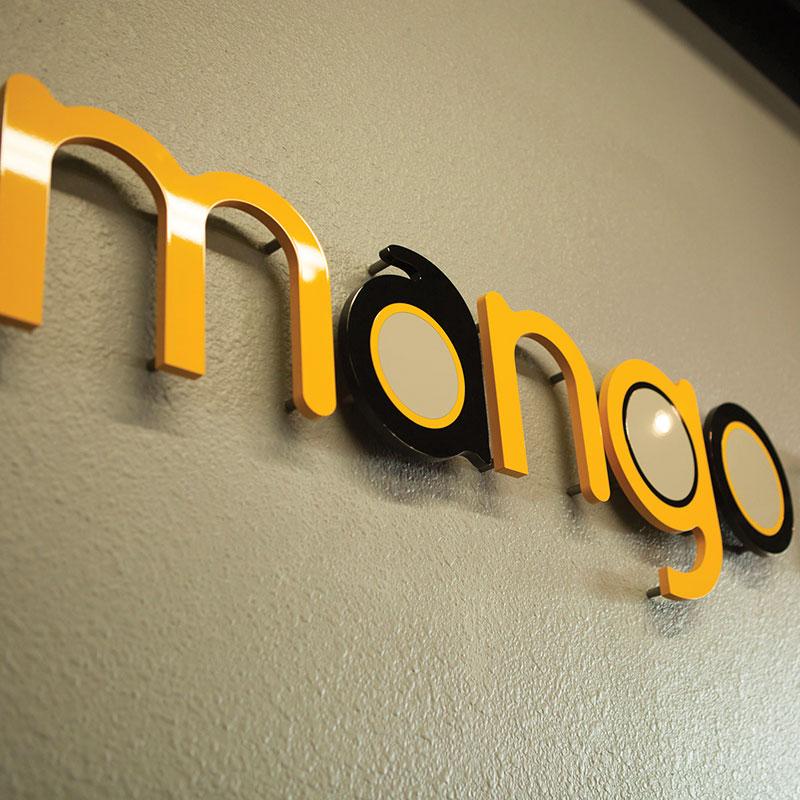 mango-moon