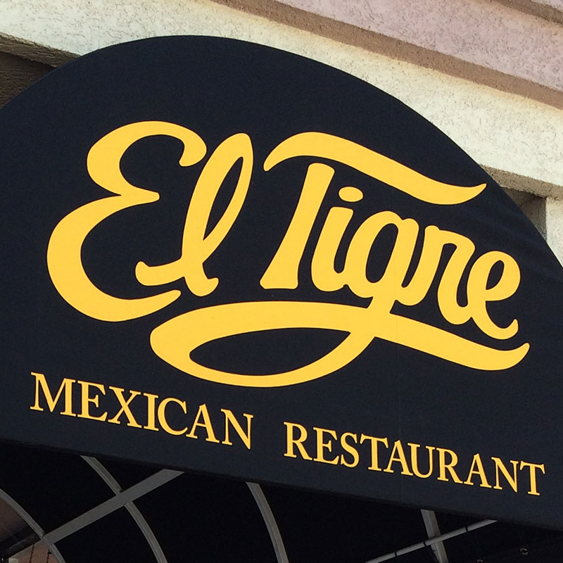 el-tigre-thumb-pinnacle-graphics