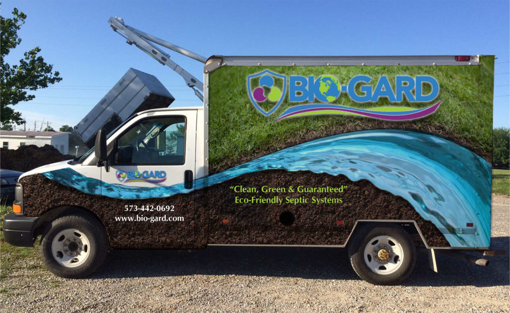 full-bio-guard-truck-pinnacle-graphics