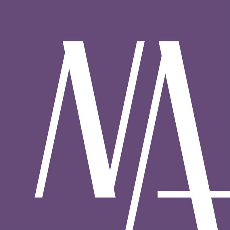 national-academy-logo-pinnacle-graphics-portfolio