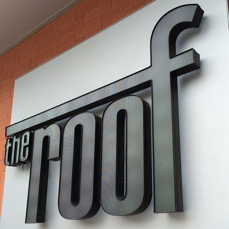 the-roof-thumb-pinnacle-graphics